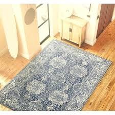 wayfair rugs on lark manor dark blue area rug market round wayfair rugs