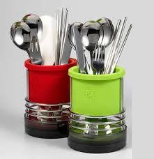 modern kitchen utensils. Image Of: Kitchen Utensil Holder Walmart Modern Utensils C