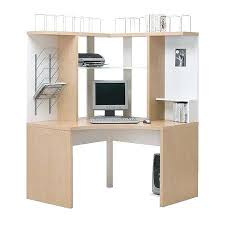 ikea computer desks small. Marvelous Small Desk Ikea Corner Computer Throughout Desks Best