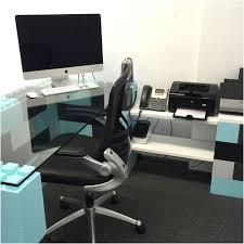 amazing home depot office chairs 4 modern. Home Office Glass Desks. Depot Corner Desk Decor Plus Wonderful Furniture Perfect Amazing Chairs 4 Modern H