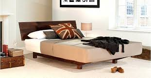 bed frame floating bed space saver floating bed frame designs floating bed frame ideas diy