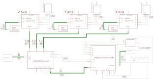 relay wiring diagram pin schematic pictures 62365 linkinx com relay wiring diagram pin schematic pictures