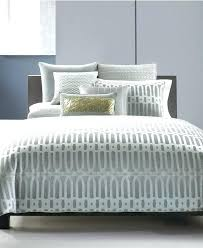 hotel collection bedding white hotel collection bedding hotel collection bedding long links collection bedding intended for hotel collection bedding white