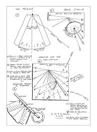 index of images trigon 1981 jpg