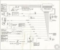 audiovox wiring diagram audiovox wiring diagrams 9232 audiovox wiring diagram