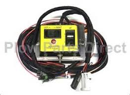 sno way plow light wiring diagram images sno way solenoid wiring sno way electrical snow plow parts sno way snow plow