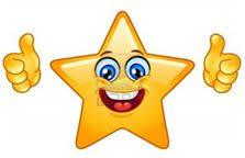 Bildresultat för bilder på stjärna