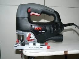 Chervon Power Tools Skil Wikipedia