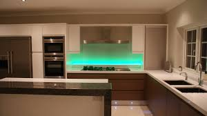 Fitted Kitchen Ascot Berkshire - Fitted kitchens