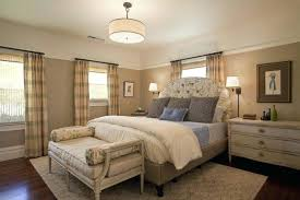 Lovely Beige Walls Bedroom Ideas Exceptional Bedroom Designs With Beige Walls  Beige Wall Room Ideas . Beige Walls Bedroom Ideas ...