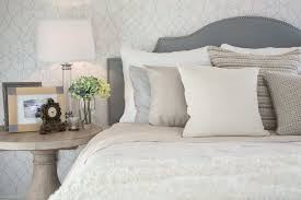 decorating ideas for zebra print bedroom unique gray and neutral bedroom ideas s and tips of
