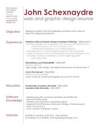 Big Red Graphic Design About