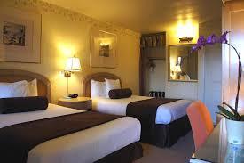 best western cabrillo garden inn. Gallery Image Of This Property Best Western Cabrillo Garden Inn N