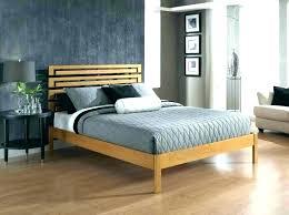 tall platform bed – alexpro.info