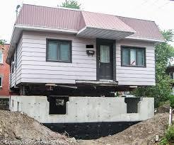 Planifier Lu0027agrandissement Du0027une Maison : Budget Et Techniques