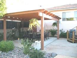 Free standing covered patio designs Wooden Free Standing Patio Cover Plans New Patio Cover Plans Free Standing Patio Design Ideas Pertaining To Tonnoco Free Standing Patio Cover Plans New Patio Cover Plans Free Standing