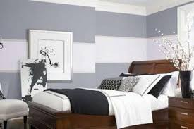 Cool Room Painting Ideas- screenshot