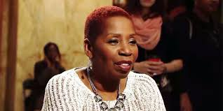 Emotionally Unavailable Men Pattern Custom Iyanla Vanzant On How To Stop Attracting Emotionally Unavailable Men