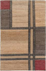 antelope print rug new 36 best rugs images on