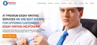 essay custom writing toreto co services affordable essays  premium essay writing service pepsiquincy com custom toronto 2017 01 online custom essay writing service essay