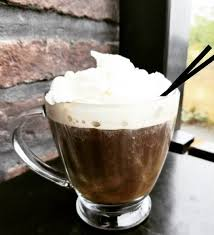 Try purity today and feel the difference. 5 Most Popular Coffee Drinks In America By Coffeesesh Com Medium