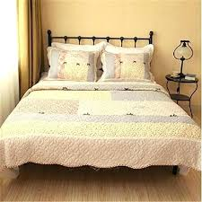 Kohls Bedding Quilts Queen Bedspread Spread Bedspreads Size Sets ...