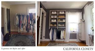 california closet pictures finest large size of toiletry