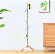 Flapper Coat Rack Mesmerizing Coat Rack Modern Call To Order A Flapper Coat Rack In White By Umbra