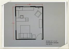 home office archives. Office Floor Plan Home Archives O