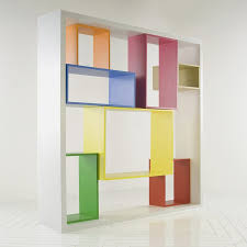 Contemporary Wall Shelving Contemporary Shelving Unit ...