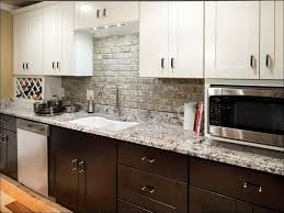 diy lacquer furniture. Kitchen Lacquer Cabinets Diy Lacquered Online Sacramentolacquer For Sale Paint Furniture R