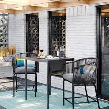 15 patio furniture s for every style