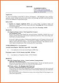 Create Free Printable Resume Template Free Download Cv Resume Templates Drive Resume