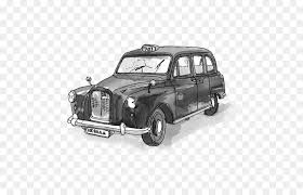 drawing ilrator painting ilration retro classic cars