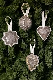 DIY Christmas Ornaments U0026 Decor U2013 WHATTHEHELLZChristmas Ornaments Diy
