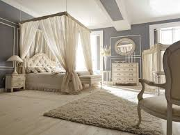 master bedroom designs. Romantic Master Bedroom Designs And Add Romance In Bed Room Images Couple