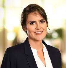Susie Riggs - Gallatin Public Affairs