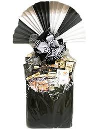 we are mitted to delivering high quality s to your loved ones regardless of the type of basket you select for your recipient rest ured that