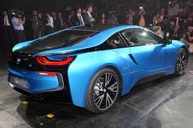 bmw 2014 i8 price.  Bmw 2014 BMW I8 Plug In Hybrid Rear Three Quarters Intended Bmw I8 Price