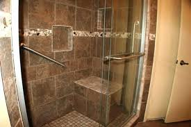 bathtub to shower conversion cost bathtub to shower conversion cost tub to shower conversion cost intended
