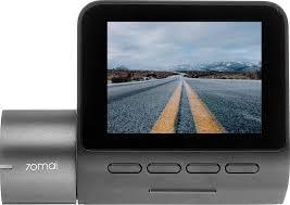 <b>Видеорегистратор</b> 70mai <b>Xiaomi Smart</b> Dash Cam Pro Midrive ...