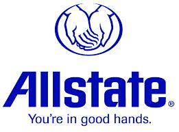 landing allstate com auto desktop tfn