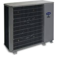 carrier infinity. carrier air conditioners infinity
