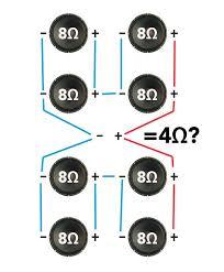need help wiring an 8x10 cab talkbass com 810wiring jpg