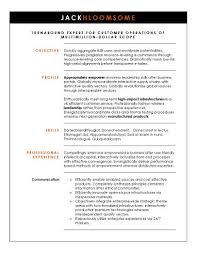 Amazing Adjacency Resume Images - Simple resume Office Templates .
