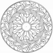 Small Picture 48 best Coloring books images on Pinterest Coloring books