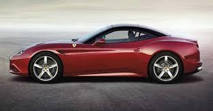 2018 ferrari california t.  2018 2018 ferrari california t in ferrari california t cars review 2019