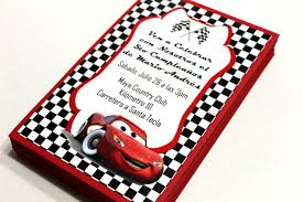invitation lightning mcqueen invitation template inspiration lightning mcqueen invitation template medium size
