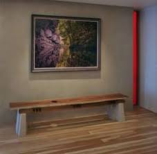 GALLERY s of Daniel Ka s work Custom furniture maker and