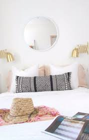 Attractive 196 Best Ideas For Bedrooms Images On Pinterest Bedroom Decor Target